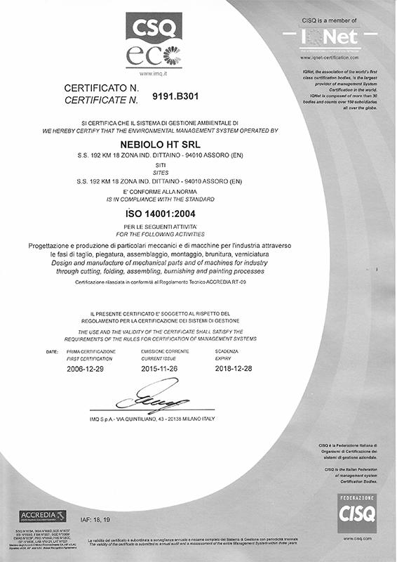 CERTIF-ISO-14001-SCAD-2018