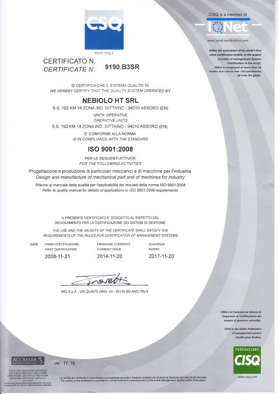 ISO-9001-SCAD-NOV-2017