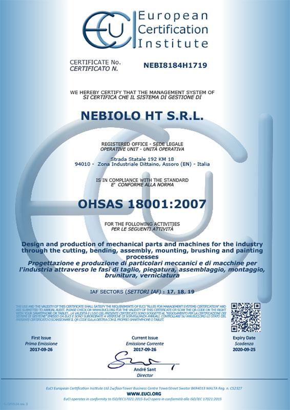 NEBI8184H1719_certificate